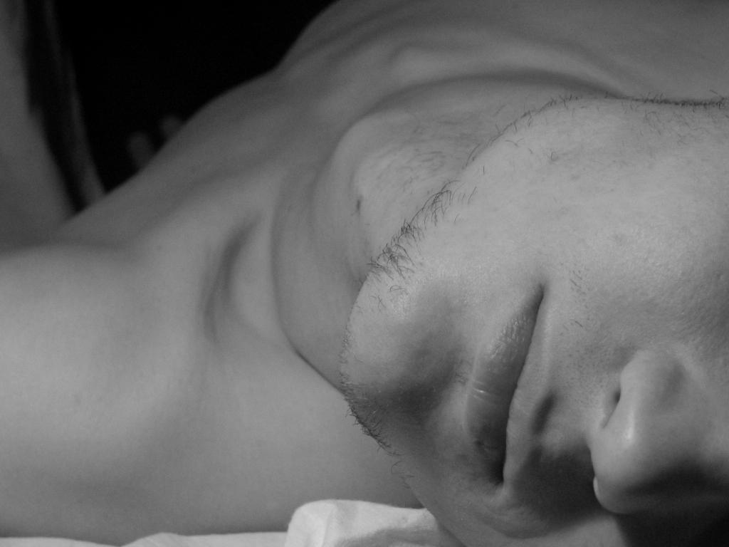 fkk club baden württemberg sie sucht ihn erotik stuttgart
