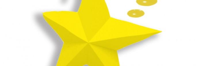 1 star sad