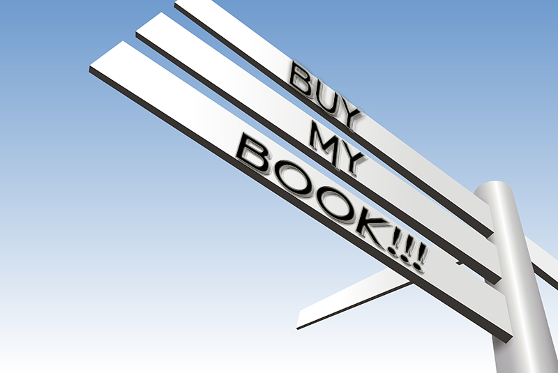 how to research a stock before you buy